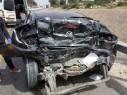 إصابة 3 أشخاص بجراح متفاوتة في حادث طرق بجانب مفرق الجديّدة
