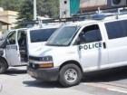 إعتقال 3 مشجعين لبيتار القدس بشبهة الاعتداء على عمال عرب
