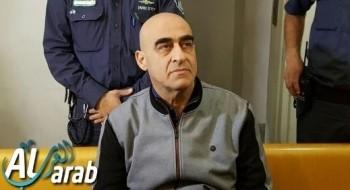 العليا تلغي قرار المركزية بإطلاق سراح رئيس مجلس جولس للحبس المنزلي وتأمر بإعتقاله