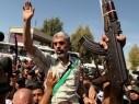 صحيفة معاريف تحذر إسرائيل من اغتيال السنوار