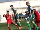 فوز الاخاء الناصرة على شباب اللد بثلاثة أهداف مقابل هدف