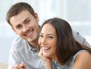 قضاء الوقت سوية يدل على أن الرابط بين الزوجين عميق