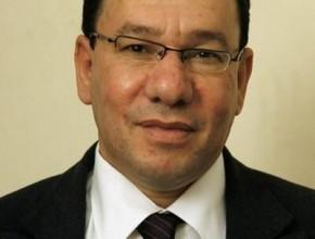 مصر ما بعد ميسّي/ بقلم: وائل قنديل
