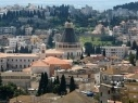 بلدية الناصرة: أهل المدينة موحدون وسيتصدون لكل موجات العنف
