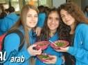 كليّة البيان في دير الاسد تحتفل بيوم الطالب بأجواء مميزة