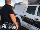 اعتقال مشتبهين من كفرقاسم وأخرى برازيلية بالتجارة بالمخدرات في القدس