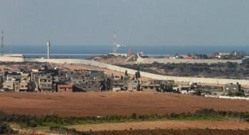 حماس ردًا على القصف الإسرائيلي: لن نسمح باستمرار هذا الوضع مهما كان الثمن
