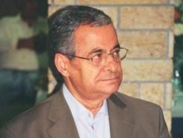 سالم لأنّه  ظلّ.. سالما !/ ب. سليمان جبران