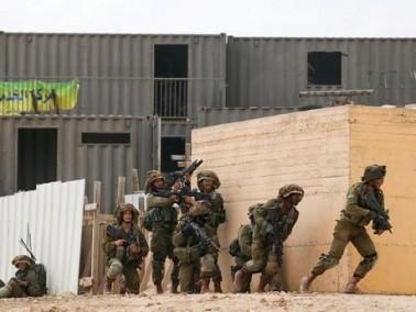 مصادر: حماس وحزب الله غير معنيين بمواجهة إسرائيل