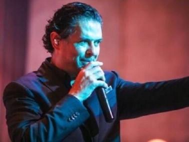 راغب علامة يحيي حفلاً غنائياً ساهراً في دبي