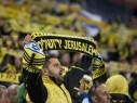 فوز مكابي حيفا على بيتار القدس بهدف يتيم ضمن الدرجة العليا