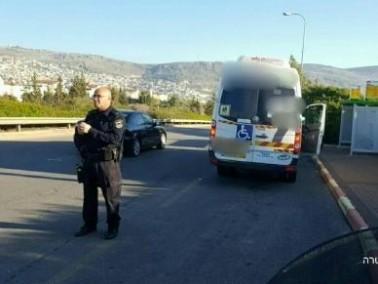 شرطة السير تواصل حملاتها في البلاد