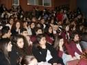 البقيعة تستضيف مسابقة التراث الدرزي الثالثة بمشاركة المئات من أبناء الطائفة