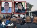 كفرقاسم: تجديد أمر حظر النشر في جريمة قتل مصطفى وعلاء عامر