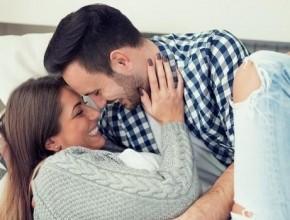 نصيحة: أعيدا أيام شهر العسل الرومانسية بطرق لم تخطر في البال