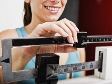 الوزن الزائد ومخاطر سرطان الرحم
