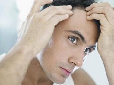 طريقة لتنعيم الشعر لدى الرّجال.. تابعوا