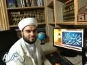 الطيبة: اطلاق رصاص باتجاه منزل امام مسجد علي بن طالب
