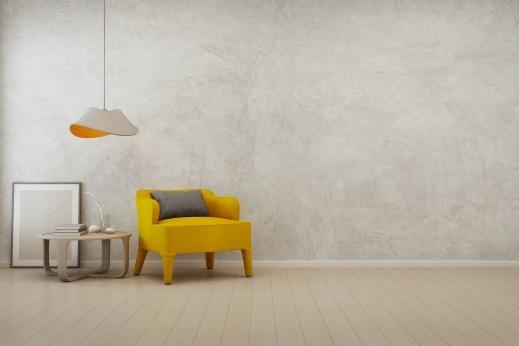 أهمية الأثاث في اتّساع المنزل