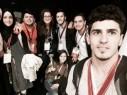 طلاب ثانوية الشاغور مجد الكروم يبدعون في المسابقة العالمية The Worls Scholar