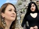 يارا خوري في أغنية جديدة لعيد الأم: الدني إمّي للكاتبة النصراويّة نسرين سلمان خليف