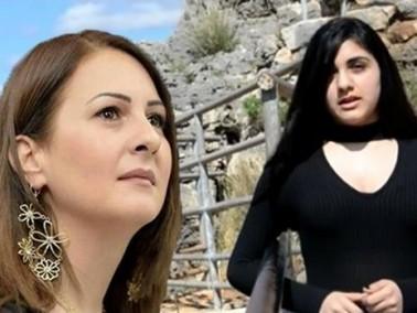 يارا خوري في أغنية جديدة لعيد الأم: الدني إمي