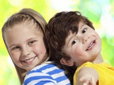 مجموعة حزازير لأطفال العرب الحلوين