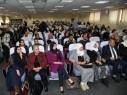 باقة الغربية: صندوق الحاجة رقية بيادسة يوزع منحه الدراسية على الطلاب الأكاديميين