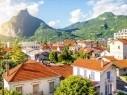 غرونوبل من أشهر الأماكن السياحيّة في فرنسا..صور
