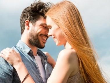 هل أنتم من مواليد الأبراج الأكثر عطاءً في الحب؟