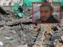 الشاباك: اعتقال مواطن من غزة نقل اموالا من تركيا الى القطاع لتمويل حماس