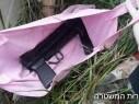 الشرطة تواصل مكافحة الجريمة والسلاح في طمرة والناصرة وكفركنا وطوبا