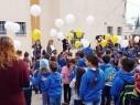 انتهاء اضراب لجنة الأولياء في الجديدة المكر وعودة الطلاب إلى مقاعد الدراسة