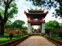 تعرف على أكثر المدن الأسيوية جمالًا .. هانوي عاصمة فيتنام