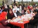 مجلس دير الاسد يكرم الامهات بعيدهن في طبريا باحتفال مهيب