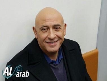 تحديد يوم 9-4 للحكم على النائب باسل غطاس في قضية