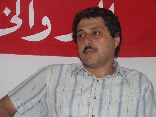 نتيجة بحث الصور عن site:alarab.com جعفر فرح