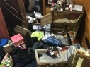 كفرقاسم: الشرطة تسبب أضرارًا في منزل المدرب إكرامي عيسى