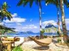 تعرّفوا على جزيرة بالاوان في الفلبين