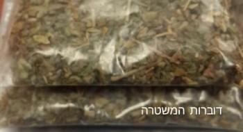 الجديدة المكر: اعتقال 4 مشتبهين بالتجارة بالمخدرات