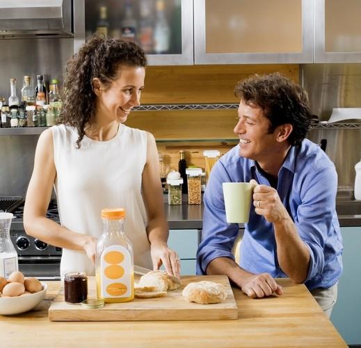 كيف يمكن لوجبة الفطور أن تؤثر على الوزن؟