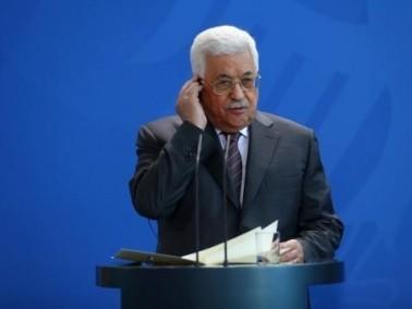 أبو الغيط: عباس سيطرح مبادرة سلام مع اسرائيل