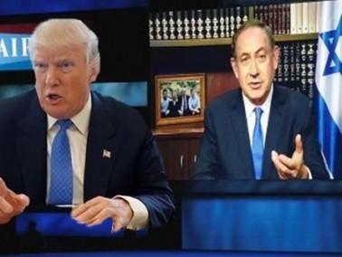 المنظمات اليهودية في أمريكا:يجب التعامل مع ترامب بحذر