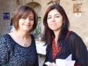 جمعية آذار تقيم ندوة في حيفا لمعالجة ظاهرة قتل النساء في العائلة العربية