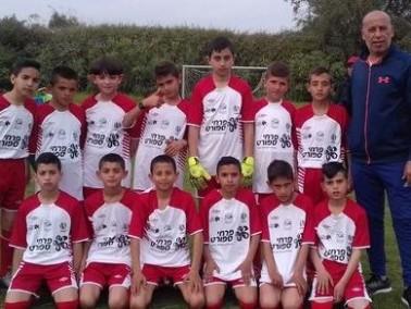 بستان المرج: إنطلاق فعاليات مشروع أزهار الرياضة