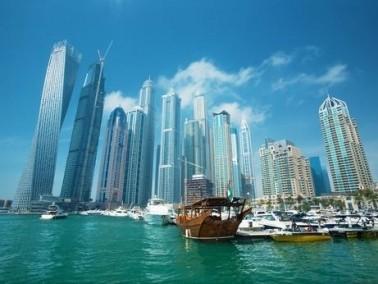 دبي بين العشرة الأوائل في الغرف الفندقية