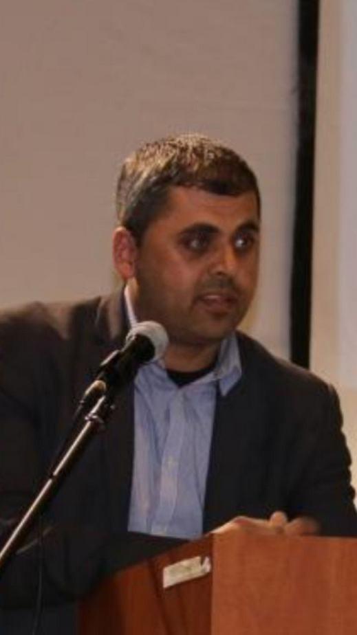 محمد كبها يكتب على العرب: الطّندر