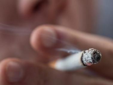 وفاة كل 8 ثواني بسبب التدخين