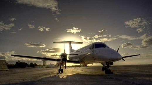 قريبًا: طائرة طويلة المدى من إيرباص وبوينغ