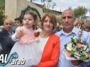 معليا: قداس احتفالي ومسيرة بمناسبة أحد الشعانين